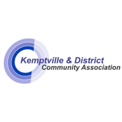 Kemptville District Community Association